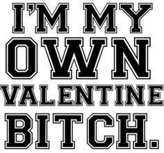 single moms on Valentines Day Funny - BabyCenter - For us sing. - For us single moms on Valentines Day Funny – BabyCenter – For us single moms on Vale -For us single moms on Valentines Day Funny - BabyCenter - For us sing. - For us single moms o. Valentines Day Sayings, Valentines For Singles, Valentines Day Funny, Valentine Sday, Valentine's Day Quotes, New Funny Memes, Funny Quotes, Mom Funny, Sassy Quotes