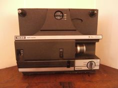 BELL & HOWELL 1623 8mm & SUPER 8 FILM PROJECTOR WORKING NEEDS BULB FREE SHIPING #BellHowell