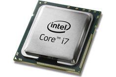 ICYMI: Coffee Lake llega a los PCs de sobremesa, el i7-8700K plantea una gran opción para gamers