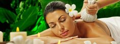 Thai Spa in Jaipur, Massage Parlor in Jaipur, Natural Thai Spa Jaipur