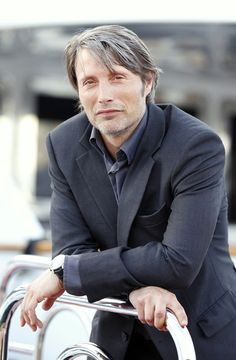 there are holes in the floor of the mind   lady-wilwarin:   Mads by Kurt Krieger - Cannes...