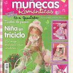 Álbuns da web do Picasa - Marcela Acevedo
