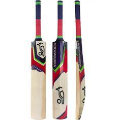 Kookaburra Instinct 500 Junior Cricket Bat
