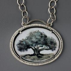 live oak  kiki huston