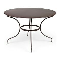 great source for outdoor tables