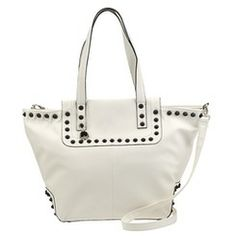 Big Buddha Benita Tote | shoemall | free shipping!