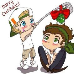 one direction cute drawings - Buscar con Google