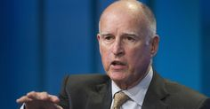 Right To Die becomes law in California. Terminally ill Californians can now take their lives into their own hands.