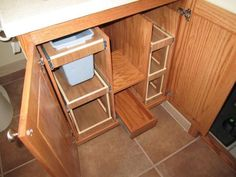 ideal build kitchen cabinets design ideas corner base cabinet for remodel designs studio