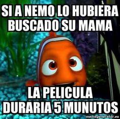 25 Disney Memes that will make you laugh out loud - - Disney Memes, Funny Disney, Funny Quotes, Funny Memes, Hilarious, Humor Quotes, Funny Spanish Memes, Spanish Jokes, Animal Jokes