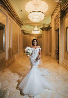 Kani and Adewale's destination wedding in Abu Dhabi is serving major goals in every way. Wedding Goals, Wedding Pics, Destination Wedding, Wedding Ideas, Wedding Album, Black Bride, Wedding Humor, Dream Wedding Dresses, Beautiful Bride