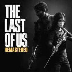 Buy The Last Of Us™ Remastered [full game] for PS4 from PlayStation®Store US for $19.99. Download PlayStation® games and DLC to PS4™, PS3™, and PS Vita.
