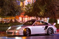 porsche wallpaper - Full HD Wallpapers, Photos - porsche category
