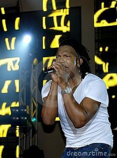 Newsboys Lead Singer | Former D.C. Talk lead singer joins the Newsboys in a ground breaking ...