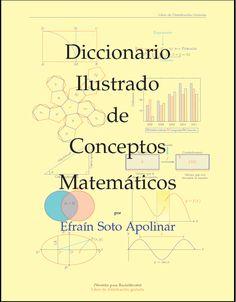 Diccionario ilustrado de conceptos matemáticos - RedDOLAC - Red de Docentes de América Latina y del Caribe -
