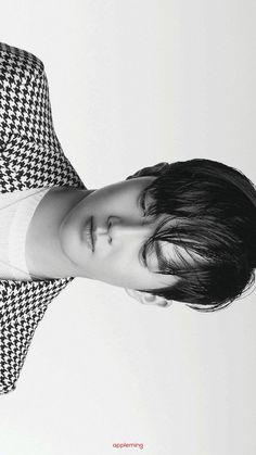 Exo Lockscreen, Kim Junmyeon, Suho Exo, Exo Members, Chinese Boy, Korean Singer, Boy Groups, Actors, Portrait
