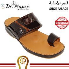 Leather Slippers, Leather Sandals, Italian Sandals, Sandals 2018, Shoe Palace, Shoe Brands, Leather Men, Birkenstock, Women Wear