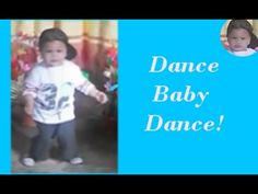 Lustige baby videos tanzen Music: Move Out - This video use Creative Commons license h. Dancing Baby, Dance Humor, Small Baby, Funny Moments, In This Moment, Dance