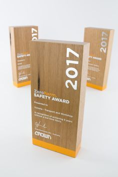 Design Awards is Australia's leader in custom sustainable and recycled awards and trophies, crafted by artisans right here in Australia since Reward And Recognition, Tea Lounge, Trophy Design, Retail Signage, Award Plaques, Signage Design, Certificate Templates, Design Awards, Design Show