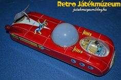 Retro Toys, Vintage Toys, Retro Games, Cousin Family, Cousins, Cousin Quotes, Family Quotes, Care Bears, Buttons