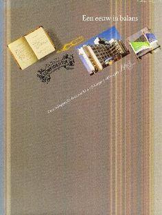 Hoofdstuk 8. Internationalisering van Nederlandse accountantskantoren 1970-1990.