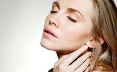 Natürlich betonte Lippen, Lider und Augenbrauen – das neue Permanent-Make-up zaubert einen perfekten Natural Look.