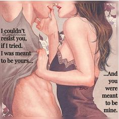 I'm addicted to my daddy!!! I just can't get enough of him!  ~Sitri Michaelis Literary Love Quotes, Soulmate Love Quotes, Love Husband Quotes, Hubby Love, Dear Future Husband, Cute Love Quotes, Couple Quotes, Quotes For Him, Sweet Romantic Quotes