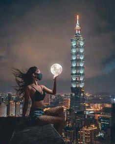 nopeus dating Taipei