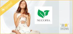 Nucopia | Just for Moms • The Lake Country Mom