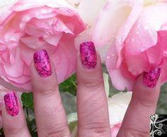 Cutie nails love it want it need it❕❤