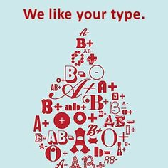 1000+ images about Blood Drive Ideas on Pinterest | Blood ...