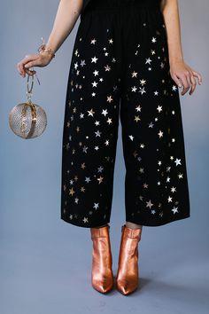 constellation iron on vinyl Halloween costume