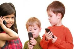 How To Protect Your Children By Free Cell Phone Spy Software ?