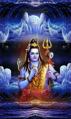Jai Bhole Nath Wallpapers And Photos Free Download Shiv Shakthi In