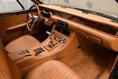 Invicta L High Chassis Tourer – 1928 Best Car Interior, Custom Car Interior, Car Interior Design, Truck Interior, Chevy C10, 72 Chevy Truck, Car Interior Upholstery, Automotive Upholstery, Rims For Cars