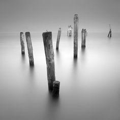 Venice © Rohan Reilly (Venezia - Italy).