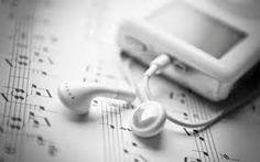 Muzyka coś bez czego nie można żyć ...