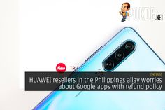 In the face of US sanctions, HUAWEI still shipped million smartphones in 2019 to record a growth of over last year. Buy Phones, Technology News, No Worries, Philippines, Smartphone, Google, Apps, Money, Face