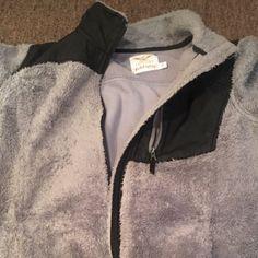 Canada Goose coats replica shop - 1000+ ideas about Winter Jacket Sale on Pinterest | Warm Winter ...
