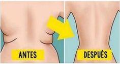 In questo articolo vedremo come preparare un rimedio fai-da-te, naturale e molto efficace, per ridurre il colesterolo e allo stesso tempo agire sui deposit