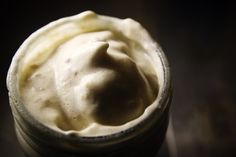 Awesome recipes for Soap Nuts--laundry, dishwasher, shampoo, shaving creme, window cleaner, how to reuse boiled ones!