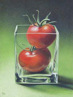Google Image Result for http://rollstoneartists.com/images/Ruuska/tomatoes1.jpg