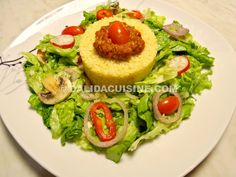 Diet Recipes, Recipies, Healthy Recipes, Healthy Food, Rina Diet, Dalida, Avocado Toast, Food And Drink, Low Carb