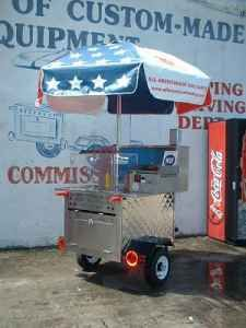 I have a hotdog cart pondering what to do with it Popcorn Maker, Hot Dogs, Cart, Kitchen Appliances, Covered Wagon, Diy Kitchen Appliances, Home Appliances, Kitchen Gadgets, Strollers
