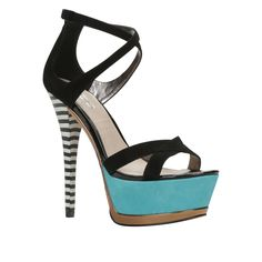 ARELIWET - women's high heels sandals for sale at ALDO Shoes.