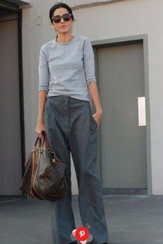 Delicate pants - cute image | Fashion, Fashion lookbook, Style