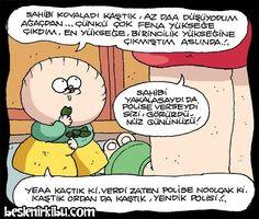 Peanuts Comics, Memes, Youtube, Funny Comics, Cartoons, Nice, Google, Cartoon, Meme