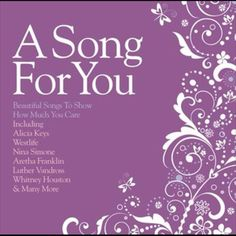 """I'm listening to """"Wherever You Will Go-The Calling"""". Let's enjoy music on JOOX!"""