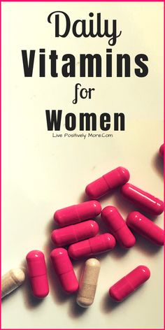 Best vitamins for women. Health remedies for vitamin deficiency symptoms. What vitamins should women take daily? Good multivitamin for women. Weight Loss Before, Weight Loss Goals, Weight Loss Program, Best Weight Loss, Good Multivitamin For Women, Best Multivitamin, Good Vitamins For Women, Daily Vitamins, Health Vitamins