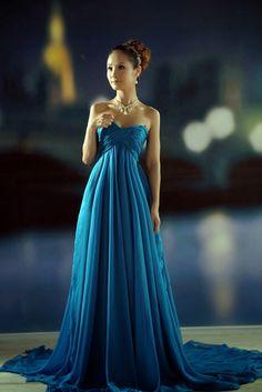 Increibles vestidos de damas de honor | Colección 2014 | Vestidos | Moda 2014 - 2015